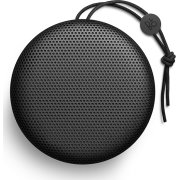 B&O Play Beoplay A1 Sort
