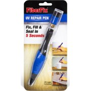 FiberFix UV Repair Pen