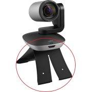 Logitech GROUP kameramontering