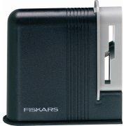 Fiskars Functional Form Saksesliber
