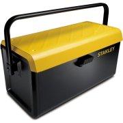 Stanley metal værktøjskasse 48 cm