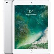 Apple iPad 128GB WiFi - Silver