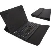 Sandberg Bluetooth Keyboard Case, nordisk