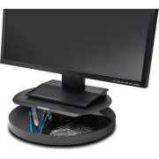 Kensington monitor stand SPIN2