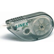 Linex rettetape, 5mm x 8m