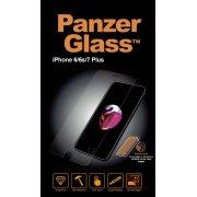 PanzerGlass beskyttelse til iPhone 6/6S/7/8 Plus