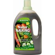 Hornum naturnæring ,750 ml