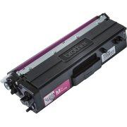 Brother TN-910M Lasertoner, Rød, 9.000 sider