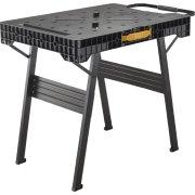 Stanley Fatmax arbejdsbord 85x60 cm, 450 kg