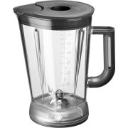 KitchenAid Artisan slide-in blenderkande - 1,75L