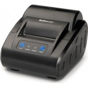 Safescan Thermal printer TP-230