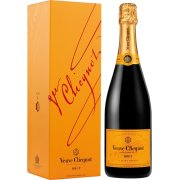 Veuve Clicquot Brut, champagne 75 cl