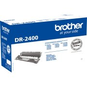 Brother DR-2400 tromlekit