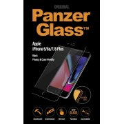 PanzerGlass iPhone 6/6s/7/8 Plus Privacy, sort