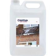 Nilfisk Roof Cleaner 5 liter