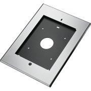 Vogels PTS 1205 sikkerhedsbur til iPad 2/3/4