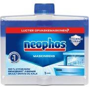 Neophos flydende maskinrens, 250ml