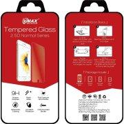 VMax 2.5D skærmbeskyttelse iPhone 6/6s/7/8 Plus