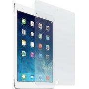 VMax 2.5D skærmbeskyttelse til iPad mini 4