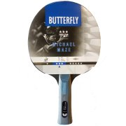 Butterfly Michael Maze *** pro bordtennisbat