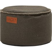 RETROit Cobana Drum, Brun