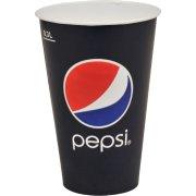 Abena Papbæger, Pepsi 30 cl