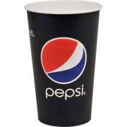 Abena Papbæger, Pepsi 40 cl