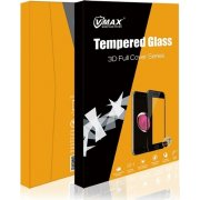VMax 3D PREMIUM skærmbeskyttelse iPhone Xs, 0.40mm