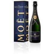 Moët & Chandon Impérial Nectar, Champagne, 75 cl
