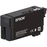 Epson T40C140 blækpatron (50ml), sort