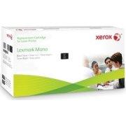 Xerox XRC 50F2H00 lasertoner, sort, 6100s