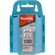 Makita Holder m/100 knivblade, 60 mm