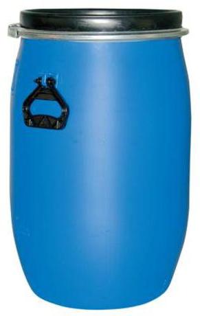 Vedsekker 60 liter pris