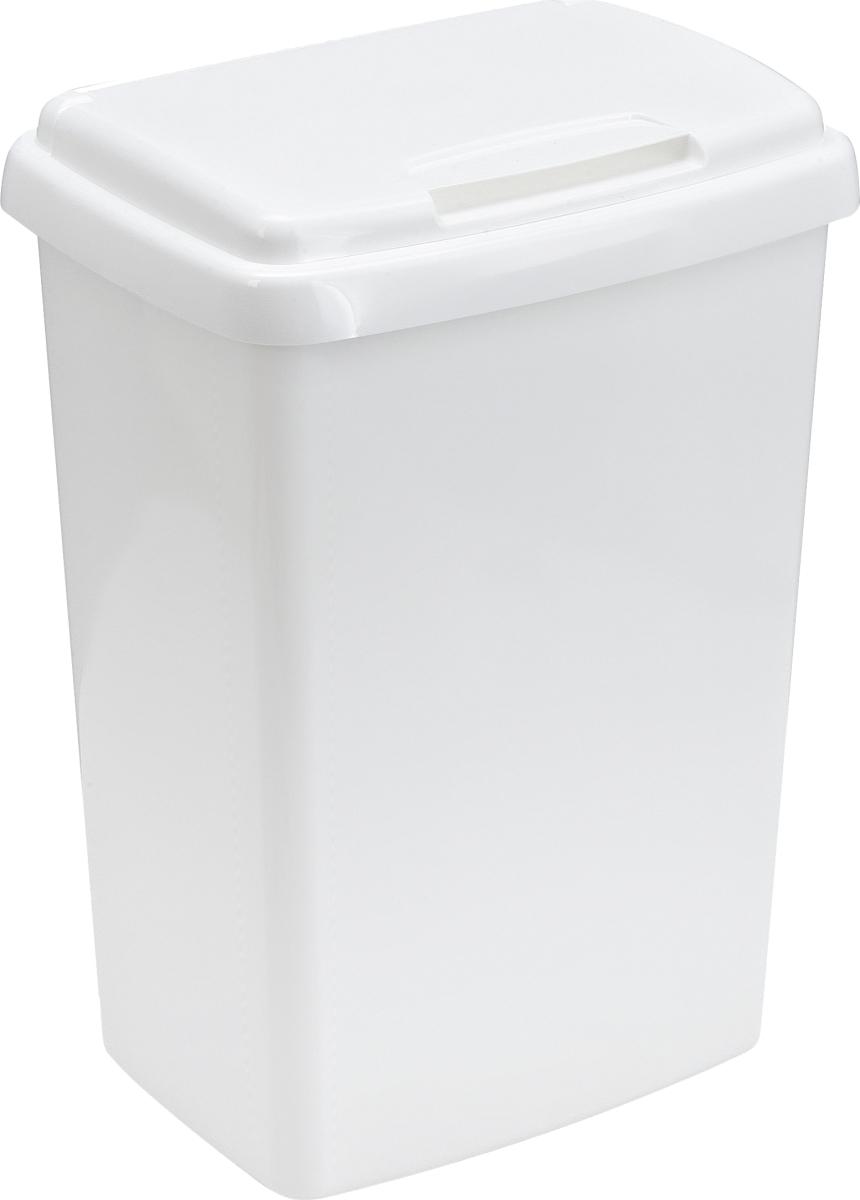 Affaldsspande - Stort udvalg af typer, farver og mærker - Lomax A/S