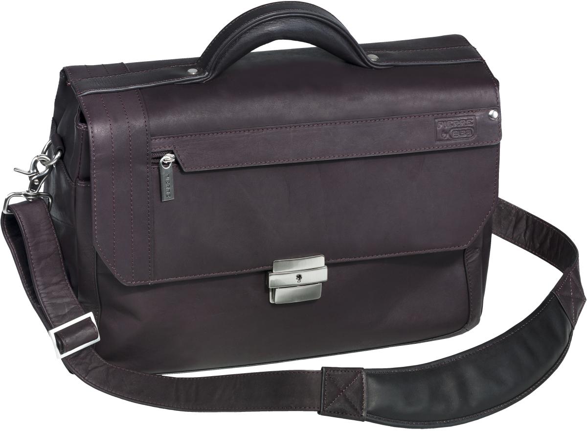 håndbagage taske