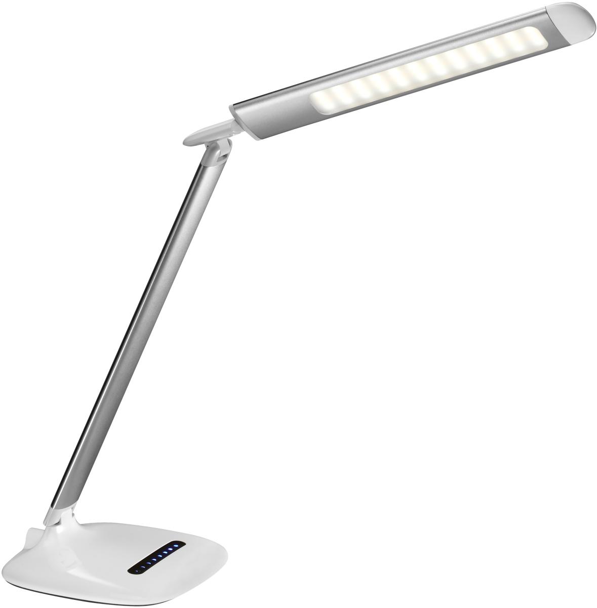 Ziemlich Billige Led Lampen Galerie - Die Kinderzimmer Design Ideen ...