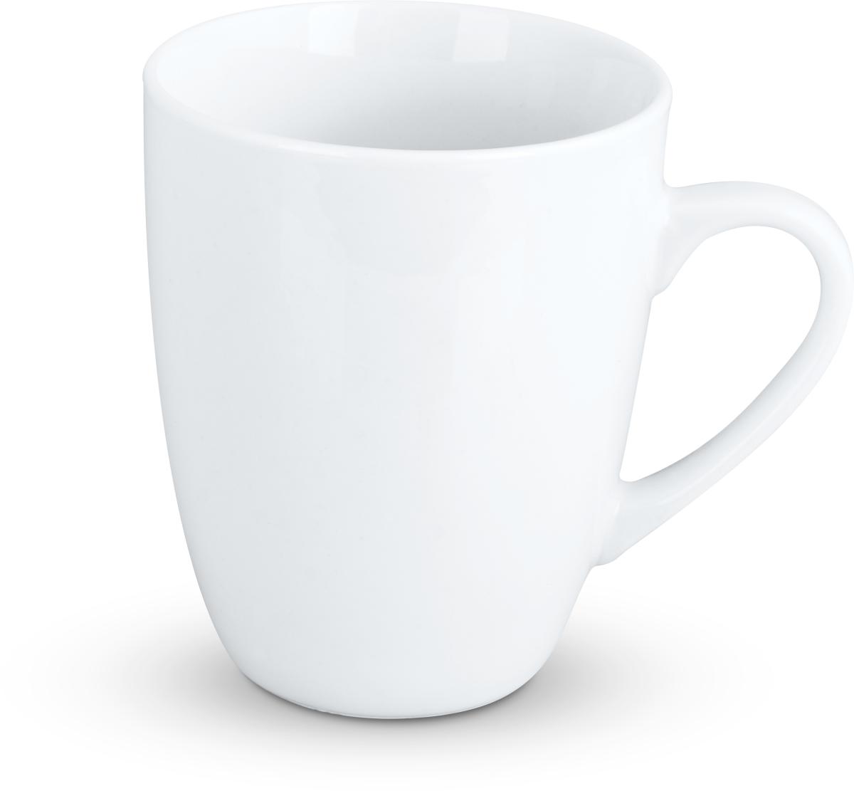 termokande med kop