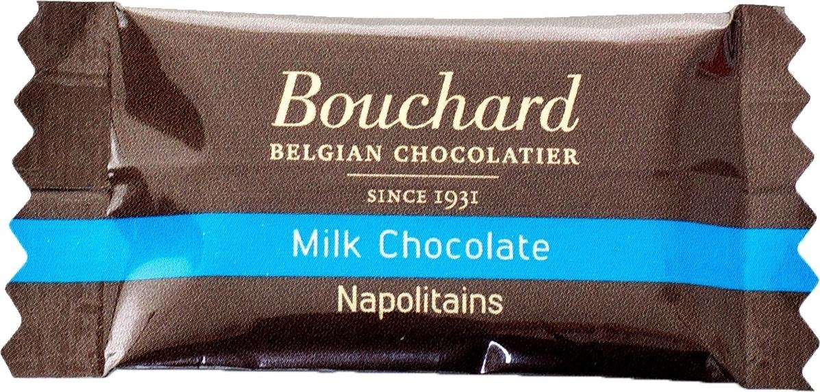 lys chokolade