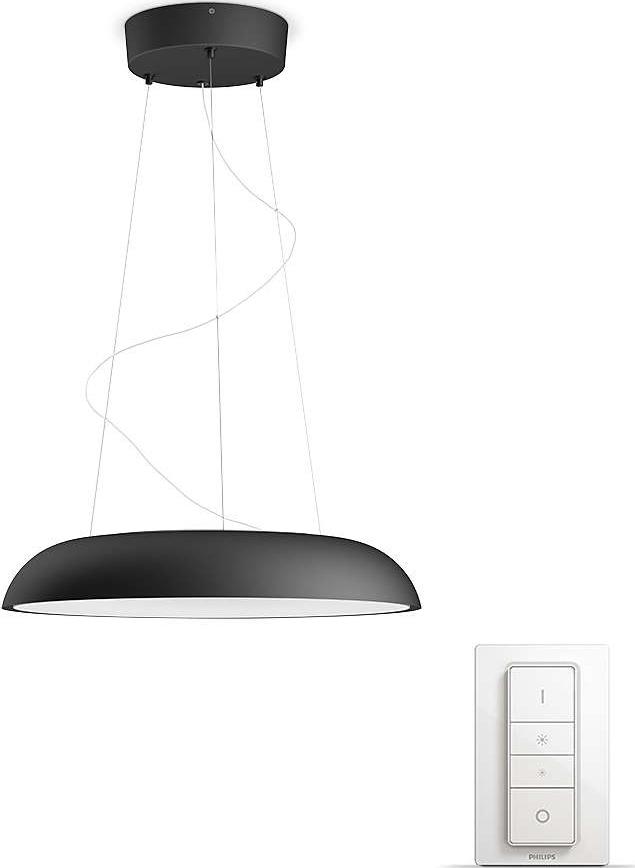 bloomingville pendel lampe