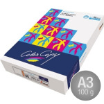 ColorCopy laser- og kopipapir A3/100G/500 ark