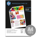 HP CG965A blank laserpapir, A4/150g/150ark