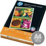HP C1825A Bright White, A4/90g/500ark