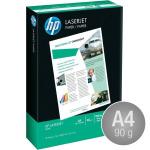 HP LaserJet papir, A4/90g/500ark