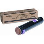 Xerox 106R01161 lasertoner, rød, 25000s