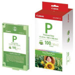 Canon E-P100/1335B001 Easy Photo Pack