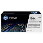 HP nr.126A/CE314A lasertromle, 14000s