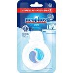 Neophos Odour Stop luftfrisker til opvask