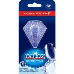 Neophos Protector, mod glaspest