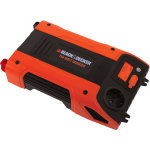 Black & Decker 750W Inverter, 230 V og USB udgang