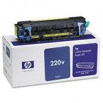 HP C4156A fuser kit, 100000s